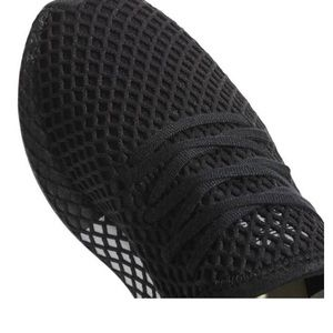 7e596832e adidas Shoes - adidas Originals Deerupt Runner Boys Grade School